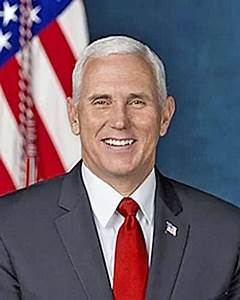 SPACE COUNCIL: Vice President Pence in Huntsville Tuesday ...
