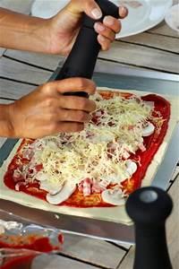 Four A Pizza Weber : pizza stone rectangular weber bbq the barbecue store spain ~ Nature-et-papiers.com Idées de Décoration