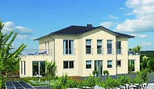 Ytong Haus Preise : wellnesshaus r b massivhaus gmbh ~ Lizthompson.info Haus und Dekorationen