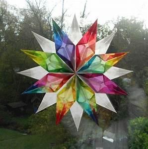 Sterne Aus Papier Falten : die besten 25 sterne aus papier ideen auf pinterest sterne basteln aus papier ~ Buech-reservation.com Haus und Dekorationen