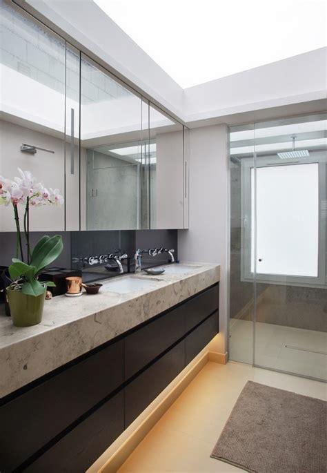 bathroom mirrors  ideas types  designs