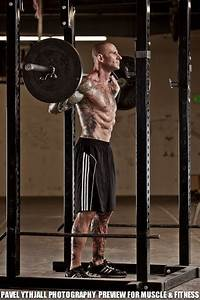 Tips to Burn More Fat With Weight Lifting by Jim Stoppani ...