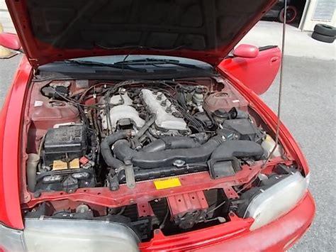 how things work cars 1995 nissan 240sx transmission control nissan 240sx nissan sentra nissan sentra se r g20 nissan skyline gtr nissan silvia s13