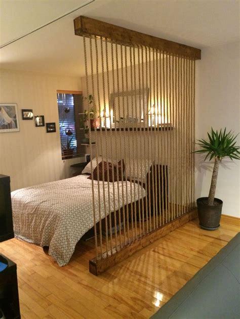 947 Best Room Dividers Images On Pinterest  Room Dividers