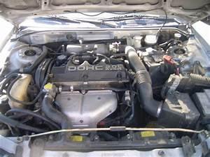 Venta De Transmisiones Y Motores Mitsubishi Eclipse