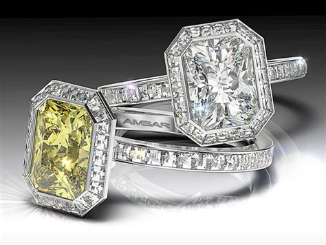 engagement ring trends alson jewelers