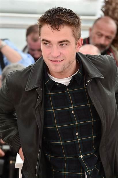 Cannes Festival Imagebam Pattinson Robert