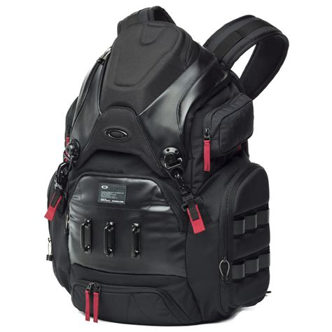 oakley kitchen sink backpack review oakley big kitchen backpack backcountry 7138