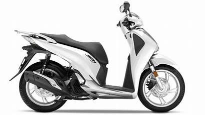 Sh125i Honda Daten Technische Caratteristiche Preise Sp