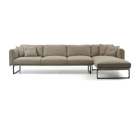 cassina canapé 202 8 modular seating systems from cassina architonic