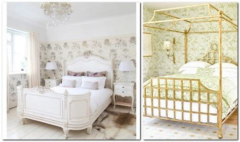 The Bedroom In The Provence Style by 20 Magical Bedrooms In Style Of Provence Home Interior