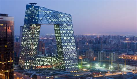 top 10 most architects 2012 in review top 10 projects azure magazine