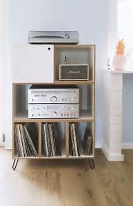 Regal Online Konfigurieren : die besten 25 vinyl plattensammlung ideen auf pinterest ~ Lizthompson.info Haus und Dekorationen