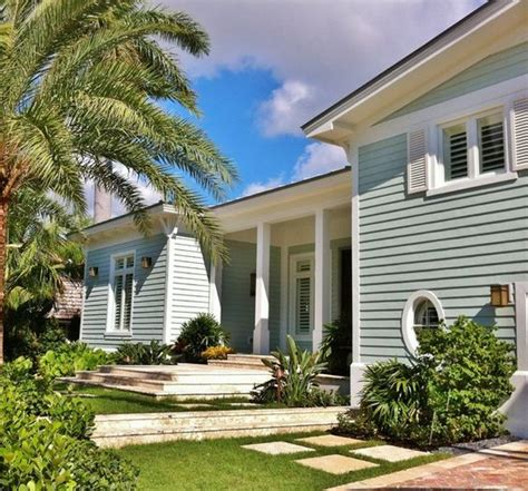 miami colors and exterior colors on pinterest