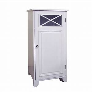 sauder peppercorn floor cabinet home furniture With kmart bathroom furniture