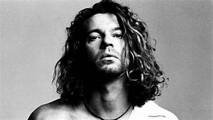 INXS Distances Itself From Michael Hutchence Documentary