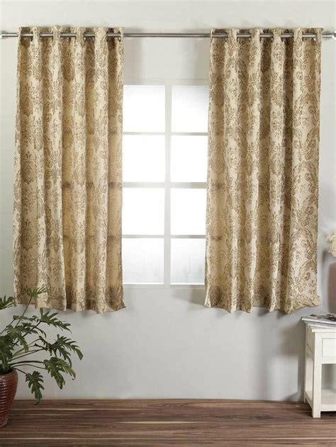 decoracion cortinas salon los  disenos mas modernos
