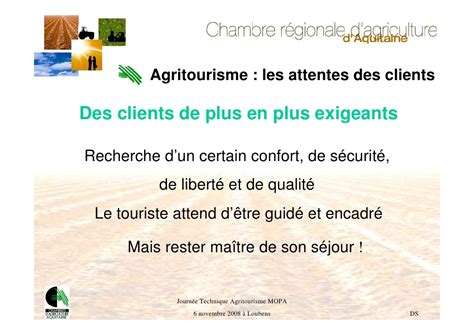 chambre d agriculture 13 chambre régionale d agriculture d aquitaine et de la