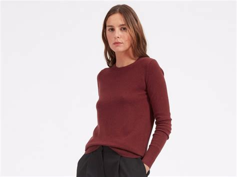 Womens Cashmere Sweaters On Sale