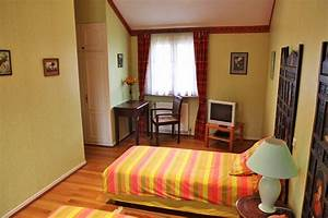 Le Four Au Bois Chambres D39htes En Argonne Meuse