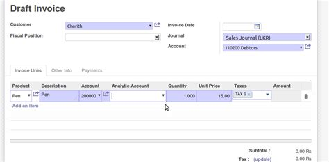 invoice form jquery ten facts about invoice form jquery