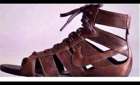 Meme Shoes For Sale - nike air bethlehem nike air bethlehem meme provincial archives of saskatchewan