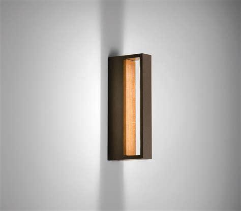 applique legno cool wood minicool applique l 220mm wall lights from