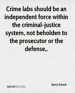 Justice system Quotes - Page 1 | QuoteHD
