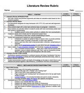 apa dissertation format 6th edition horror story essay pay