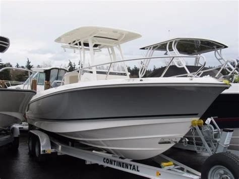Boston Whaler Boats On Kijiji by 2017 Boston Whaler 230 Outrage Power Boat For Sale Www