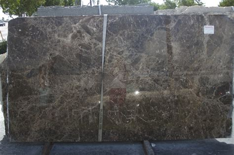 slabs on sale palladio granite marble llc