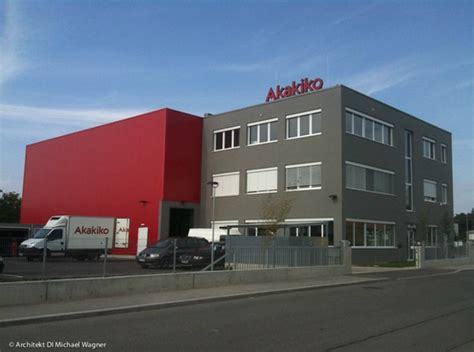 Architektwien20150428 Um 163551  Architekt Michael