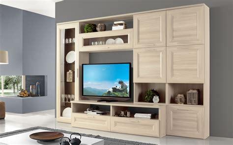 centro convenienza soggiorni home design ideas home