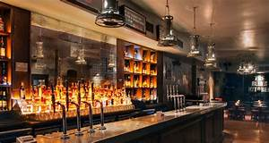 The Blues Kitchen Camden | London Restaurant Bar Review ...