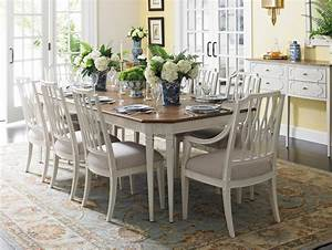 Appearing 9 Piece Dining Room Sets For New Fresher
