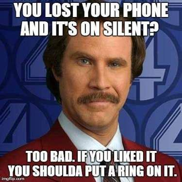 Funny Cell Phone Memes - 25 best ideas about funny memes on pinterest funy memes memes and fuuny memes