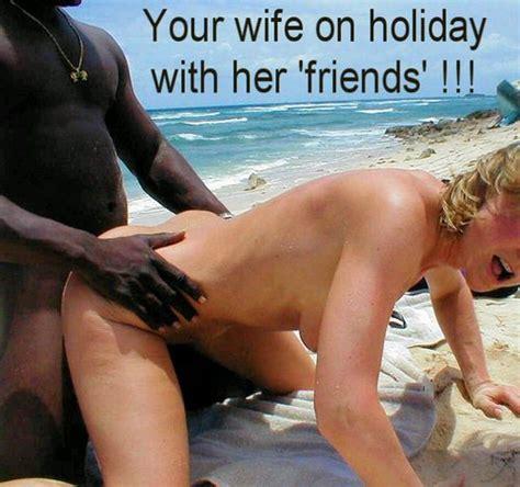 jamaican interracial vacation