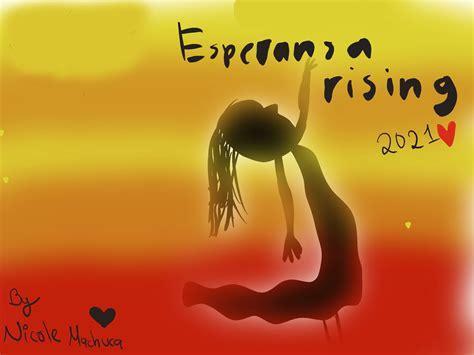 Esperanza Rising - Teatro Visión