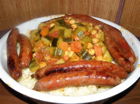 cuisiner le couscous cuisiner une queue de lotte 19 images recettes de