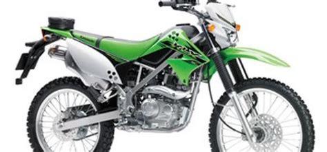 Kawasaki Klx 230 Image by Kawasaki Klx 140 2015 Motorbike For Sale Davao Region