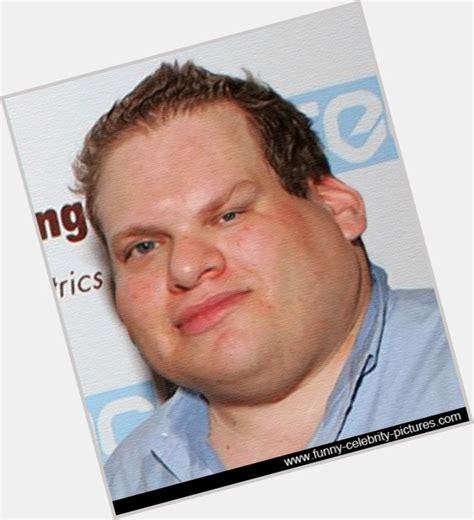 Jordan Feldstein   Official Site for Man Crush Monday #MCM