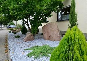 Gartengestaltung Pflegeleichte Gärten : garten pflegeleicht angelegt verschiedene ideen f r die raumgestaltung inspiration ~ Sanjose-hotels-ca.com Haus und Dekorationen