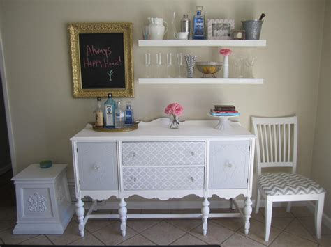 ikea shabby chic ikea shelving completes the look house to home blog