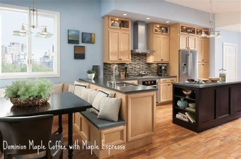 shenandoah kitchen cabinets colors help me my shenandoah cabinetry a spicy perspective