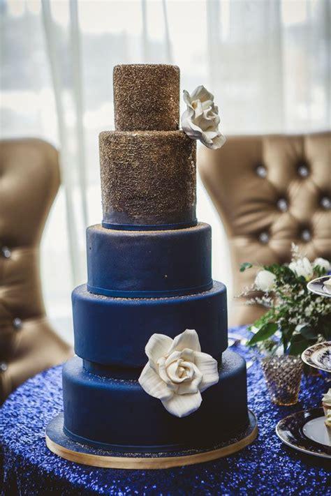 vintage meets glam wedding inspiration gold weddings