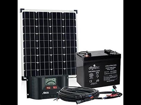 solaranlage garten 220v solaranlage garten 220v meine kleine solaranlage 12v oder 220v