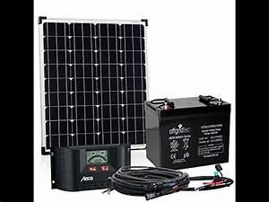 Mini Solaranlage Für Gartenhaus : solar f r gartenhaus solar strom f rs gartenhaus der ~ Articles-book.com Haus und Dekorationen