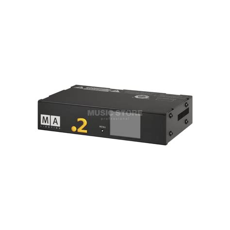 Lighting Stores Ma by Ma Lighting Dot2 Node4 1k Store Professional