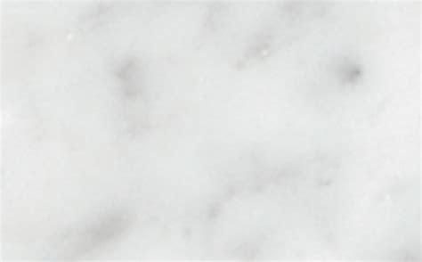 Carrara Marmor Fensterbank by Hagen Bianco Carrara C Marmor Fensterb 228 Nke