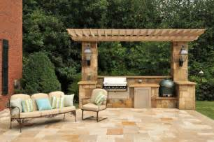 kitchen patio ideas 70 awesomely clever ideas for outdoor kitchen designs